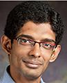 Anand Ramachandran_web